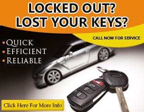 F.A.Q | Locksmith Irvine, CA